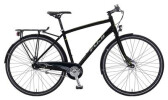 Citybike Fuji Absolute City 1.3