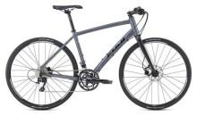 Crossbike Fuji Absolute 1.1