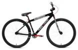 "BMX SE Bikes PUBLIC ENEMY BIG RIPPER 29"""