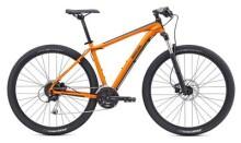 Mountainbike Breezer Bikes Storm Sport 29