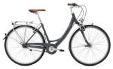 Citybike Breezer Bikes Liberty IGS + LS INTL