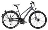 Trekkingbike Breezer Bikes Liberty 2S + ST INTL