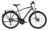 Trekkingbike Breezer Bikes Liberty 2S + INTL