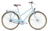 Citybike Breezer Bikes Downtown 7+ ST