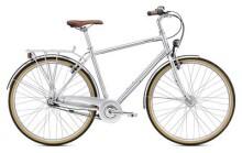 Citybike Breezer Bikes Downtown 7+