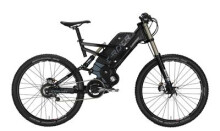 E-Bike Conway E-Rider Extreme