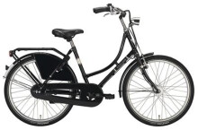 Hollandrad Excelsior Basic 24