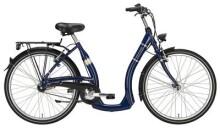 Citybike Excelsior Alu Tiefeinsteiger