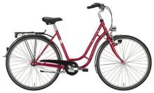 Citybike Excelsior Touring Niro