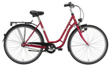 Citybike Excelsior Touring