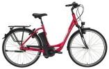 E-Bike Victoria e Urban 7.5