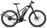 E-Bike Grace MXII Urban 45 KM/H
