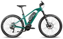 E-Bike Grace MXII TRAIL 25 KM/H