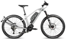 E-Bike Grace MXII TRAIL 45 KM/H