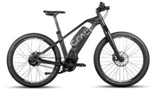 E-Bike Grace MXII Urban 25 KM/H