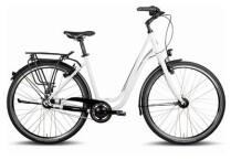 Citybike Steppenwolf Transterra Light 3.1 FL Wave