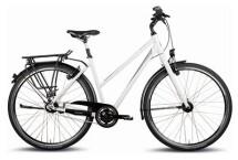 Citybike Steppenwolf Transterra Light 3.1 FL Lady