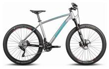Mountainbike Steppenwolf Tundra LTD 27,5''