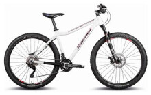 Mountainbike Steppenwolf Taiga Race FM 27,5''