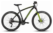 Mountainbike Steppenwolf Taiga LTD 27,5''