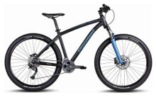 Mountainbike Steppenwolf Timber COMP 27,5''