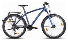 Mountainbike Steppenwolf Timber Street LTD 26''
