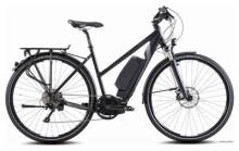 E-Bike Steppenwolf Transterra E 8.5 Lady
