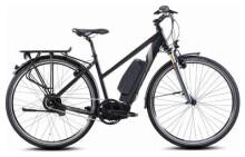 E-Bike Steppenwolf Transterra E 8.1 Lady