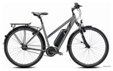 E-Bike Steppenwolf Transterra E 7.1 Lady