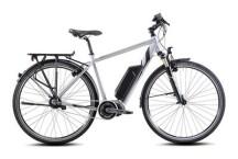 E-Bike Steppenwolf Transterra E 7.1 Men