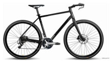 Urban-Bike Steppenwolf Talis Worrior 7