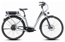 E-Bike Steppenwolf Talis E 20th Wave