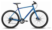 Urban-Bike Steppenwolf Talis 5 Men