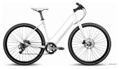Urban-Bike Steppenwolf Talis 5 Lady