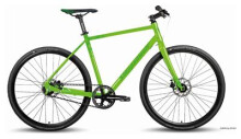 Urban-Bike Steppenwolf Talis 4 Men
