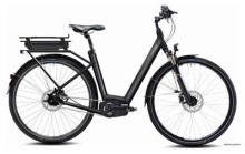 E-Bike Steppenwolf Talis E 8.5 Wave