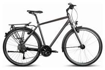 Trekkingbike Steppenwolf Transterra Light 4.1 Men