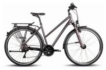 Trekkingbike Steppenwolf Transterra 4.1 Lady