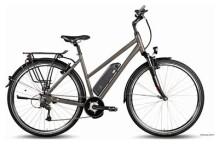E-Bike Vaun EMILIE