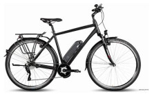 E-Bike Vaun ELIAS