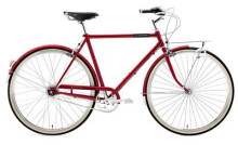 Citybike Creme Cycles Caferacer Man Doppio 7-speed