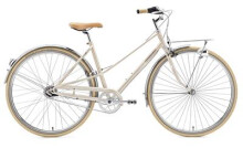 Citybike Creme Cycles Caferacer Lady Solo 7-speed