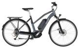 E-Bike EBIKE Z004 NASSAU