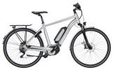 E-Bike EBIKE S004 SILBERPFEIL