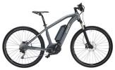 E-Bike EBIKE R004 SUPERLEGGERA