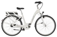 E-Bike EBIKE C004 BEVERLY HILLS