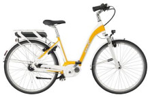 E-Bike EBIKE C003 SUNSET BOULEVARD