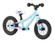 Kinder / Jugend Lapierre KICK UP 12 GIRL