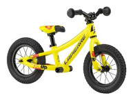 Kinder / Jugend Lapierre KICK UP 12