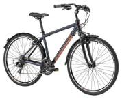 Trekkingbike Lapierre TREKKING 100